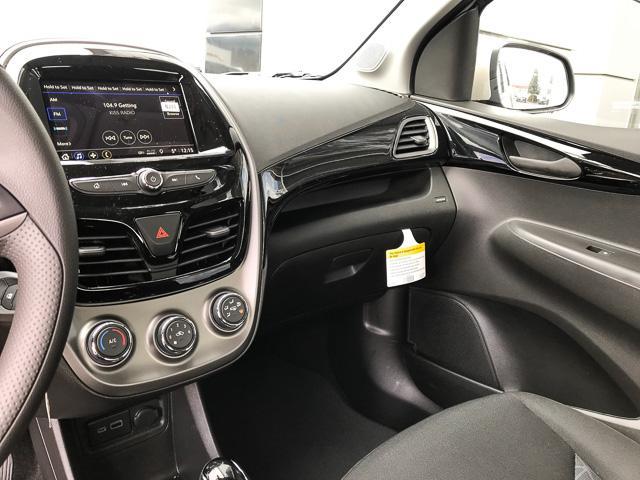 2019 Chevrolet Spark 1LT CVT (Stk: 9P48500) in North Vancouver - Image 8 of 13