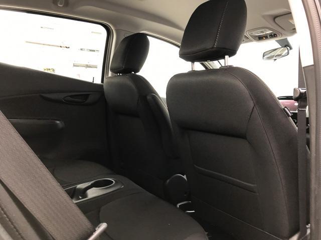 2019 Chevrolet Spark 1LT CVT (Stk: 9P48500) in North Vancouver - Image 12 of 13