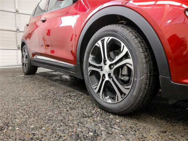 2019 Chevrolet Bolt EV Premier (Stk: B9-99910) in Burnaby - Image 11 of 11
