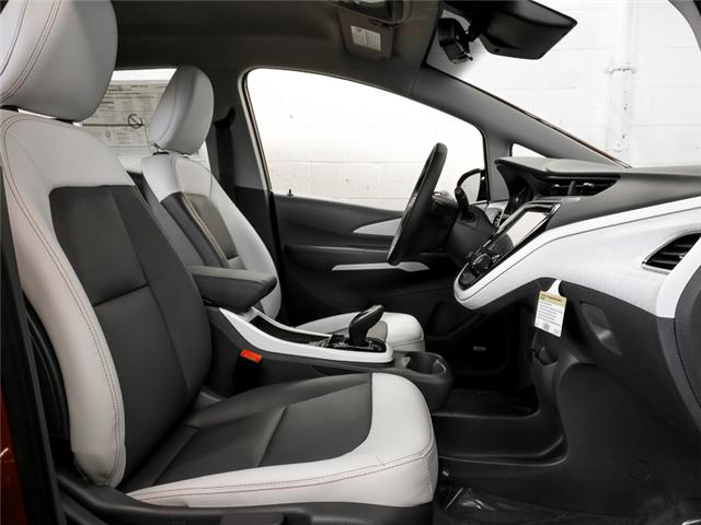 2019 Chevrolet Bolt EV Premier (Stk: B9-99910) in Burnaby - Image 8 of 11