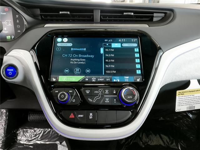 2019 Chevrolet Bolt EV Premier (Stk: B9-99910) in Burnaby - Image 6 of 11