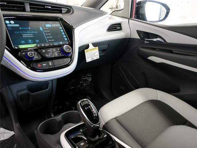 2019 Chevrolet Bolt EV Premier (Stk: B9-99910) in Burnaby - Image 7 of 11