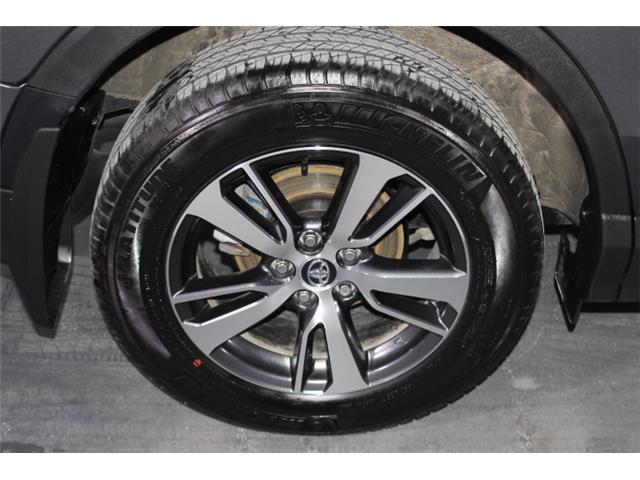 2018 Toyota RAV4 LE (Stk: 297585S) in Markham - Image 23 of 23
