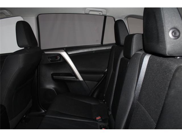 2018 Toyota RAV4 LE (Stk: 297585S) in Markham - Image 18 of 23