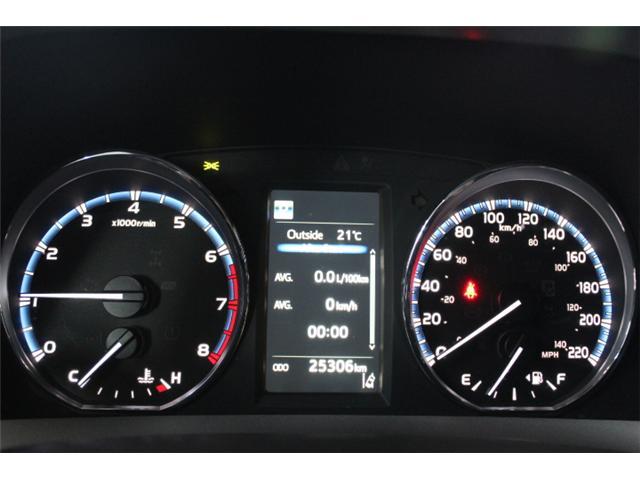 2018 Toyota RAV4 LE (Stk: 297585S) in Markham - Image 10 of 23
