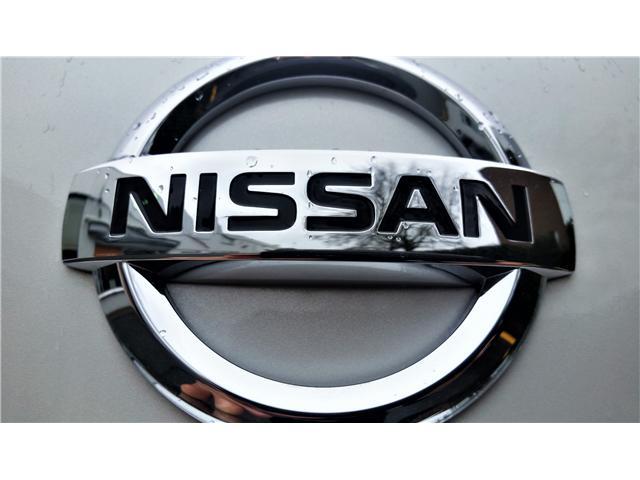 2015 Nissan Sentra 1.8 SV (Stk: G0122) in Abbotsford - Image 7 of 22