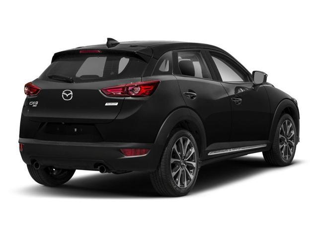 2019 Mazda CX-3 GT (Stk: 437908) in Dartmouth - Image 3 of 9