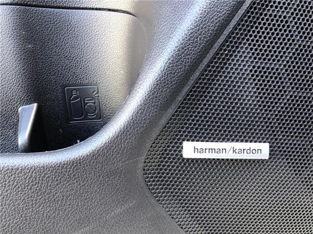 2016 Subaru Legacy  (Stk: LP0231) in RICHMOND HILL - Image 21 of 24