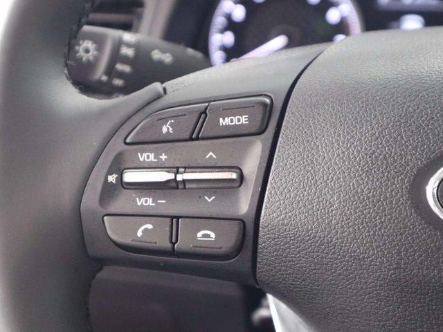 2019 Hyundai Elantra Preferred (Stk: 119-106) in Huntsville - Image 21 of 30