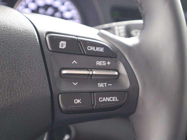2019 Hyundai Elantra Preferred (Stk: 119-106) in Huntsville - Image 22 of 30