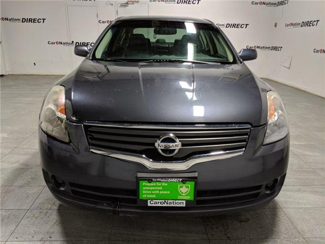 2008 Nissan Altima 2.5 S (Stk: DRD1993A) in Burlington - Image 2 of 30