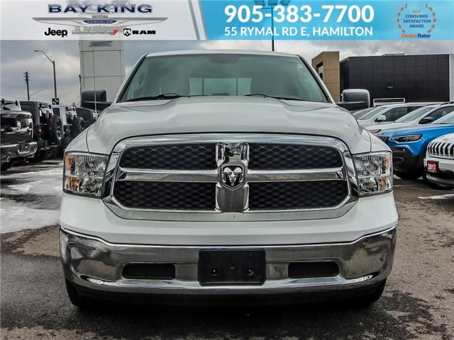 2014 RAM 1500 SLT (Stk: 6740A) in Hamilton - Image 2 of 23