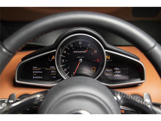 2015 McLaren 650S Spider (Stk: MC0561A) in Woodbridge - Image 15 of 18