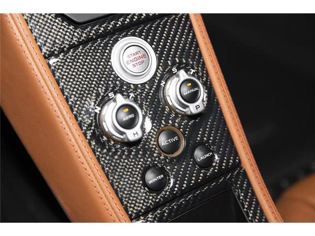 2015 McLaren 650S Spider (Stk: MC0561A) in Woodbridge - Image 17 of 18
