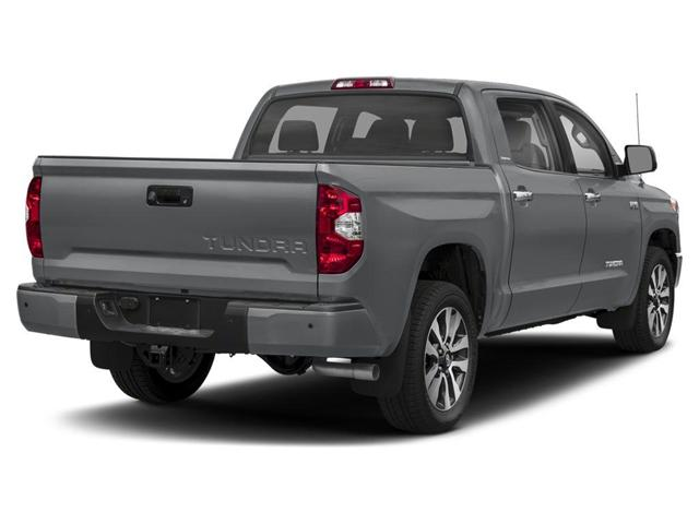 2019 Toyota Tundra TRD Sport Package (Stk: 190473) in Whitchurch-Stouffville - Image 3 of 9