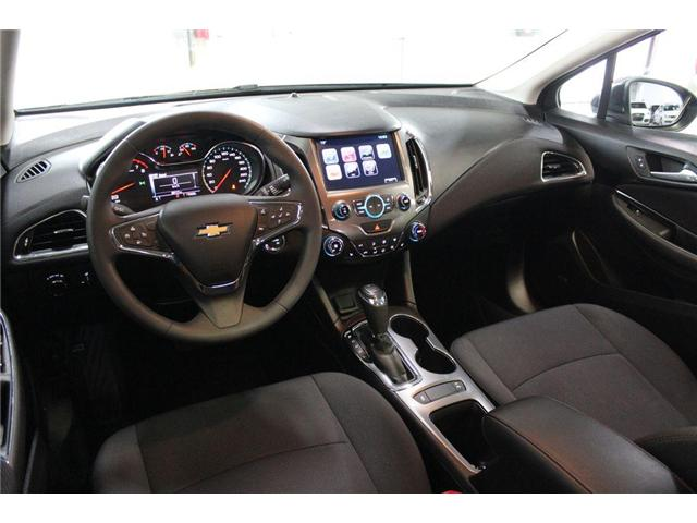 2016 Chevrolet Cruze LT Auto (Stk: 325750) in Vaughan - Image 27 of 30
