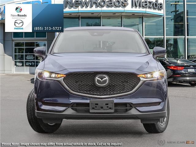 2019 Mazda CX-5 GS Auto AWD (Stk: 40837) in Newmarket - Image 2 of 23