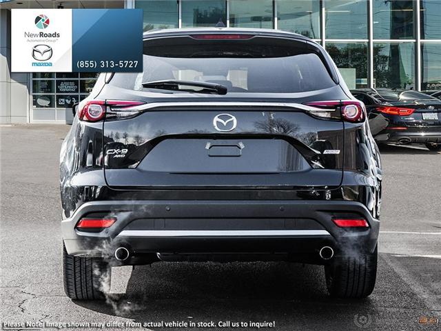 2019 Mazda CX-9 GT AWD (Stk: 40870) in Newmarket - Image 5 of 23