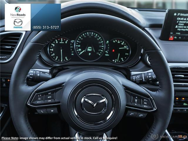 2019 Mazda CX-9 GT AWD (Stk: 40870) in Newmarket - Image 13 of 23