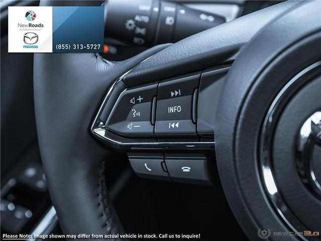 2019 Mazda CX-9 GT AWD (Stk: 40870) in Newmarket - Image 15 of 23