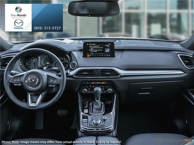 2019 Mazda CX-9 GT AWD (Stk: 40870) in Newmarket - Image 22 of 23