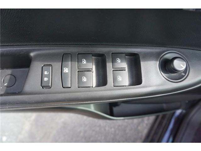 2018 Chevrolet Spark 1LT CVT (Stk: 18A178) in Kingston - Image 6 of 21