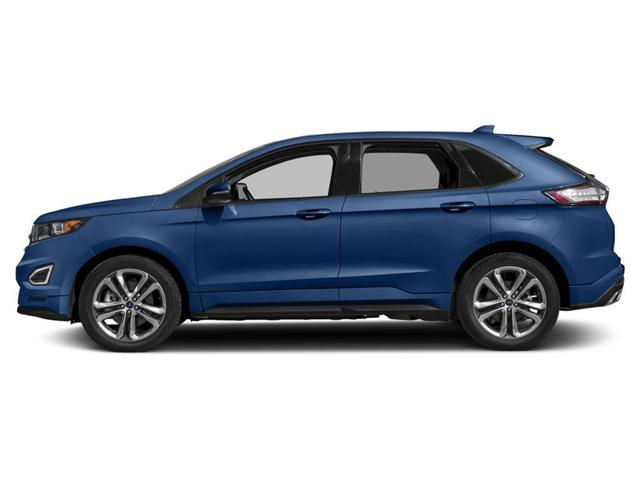 2018 Ford Edge Sport (Stk: 8118) in Wilkie - Image 2 of 9
