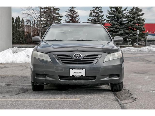 2007 Toyota Camry LE (Stk: PR20334B) in Mississauga - Image 2 of 21