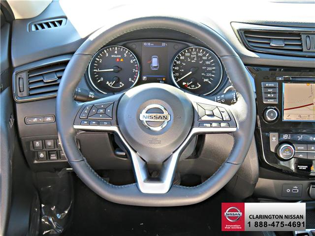 2018 Nissan Rogue SL (Stk: 979) in Bowmanville - Image 13 of 30
