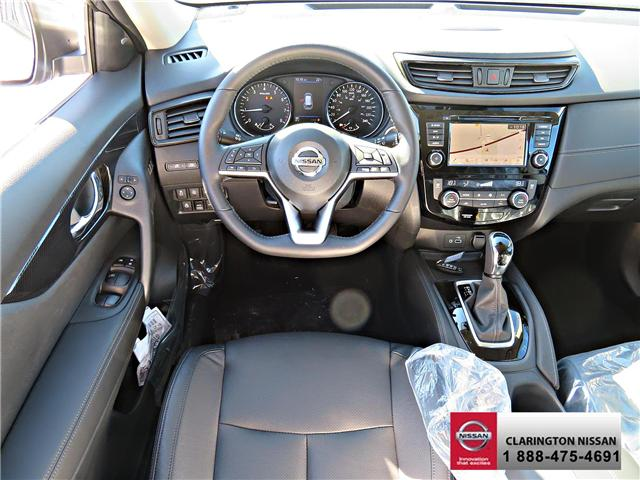 2018 Nissan Rogue SL (Stk: 979) in Bowmanville - Image 14 of 30