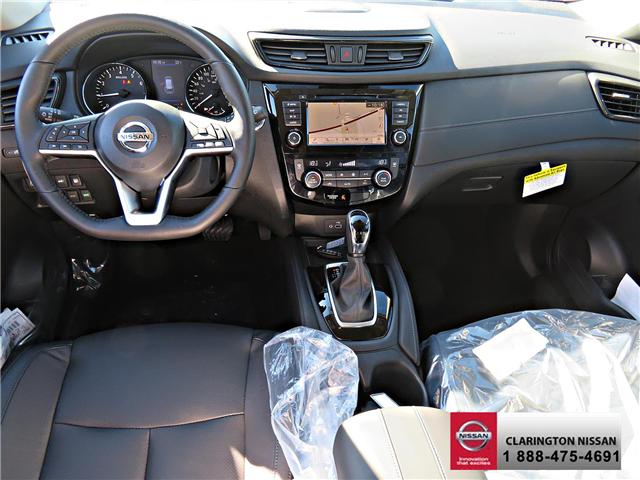 2018 Nissan Rogue SL (Stk: 979) in Bowmanville - Image 18 of 30