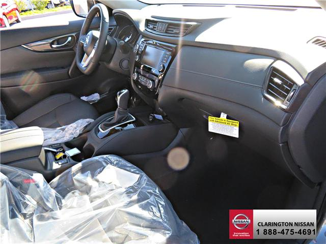2018 Nissan Rogue SL (Stk: 979) in Bowmanville - Image 20 of 30
