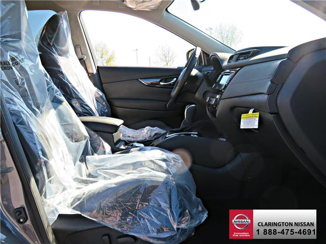 2018 Nissan Rogue SL (Stk: 979) in Bowmanville - Image 21 of 30
