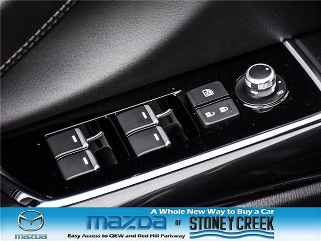 2018 Mazda CX-9 GS (Stk: SN763) in Hamilton - Image 7 of 20