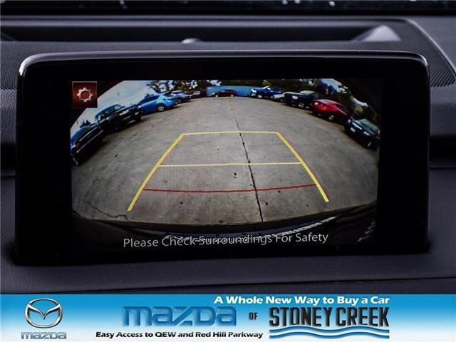 2018 Mazda CX-9 GS (Stk: SN763) in Hamilton - Image 15 of 20
