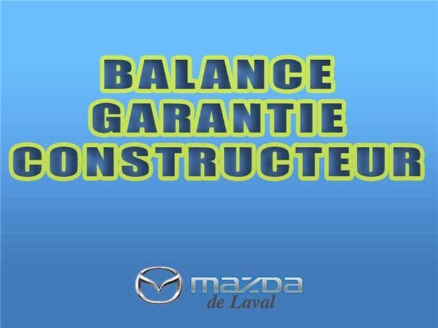 2018 Mazda MX-5 GT (Stk: D52166) in Laval - Image 4 of 27
