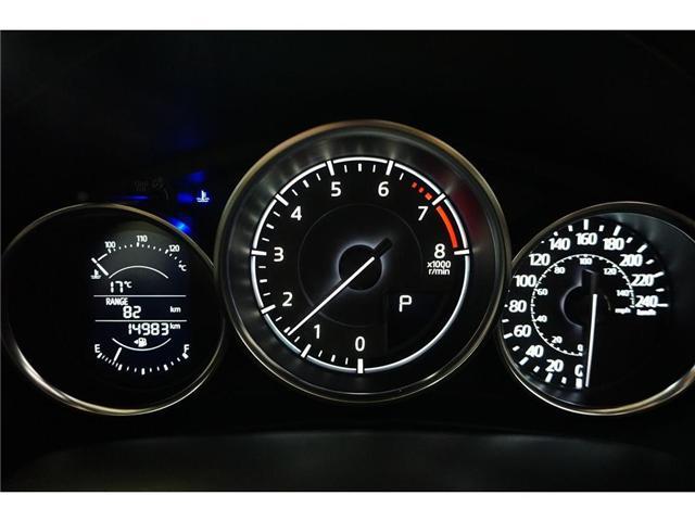 2018 Mazda MX-5 GT (Stk: D52166) in Laval - Image 16 of 27