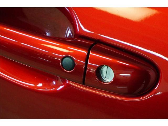 2018 Mazda MX-5 GT (Stk: D52166) in Laval - Image 21 of 27