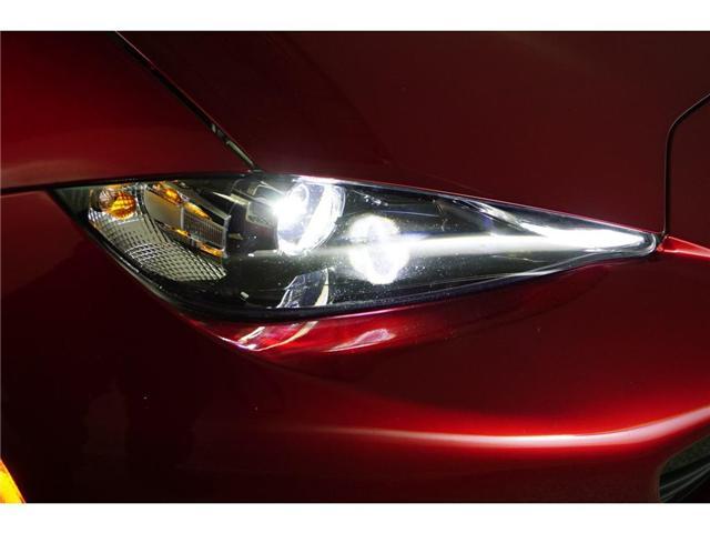2018 Mazda MX-5 GT (Stk: D52166) in Laval - Image 25 of 27