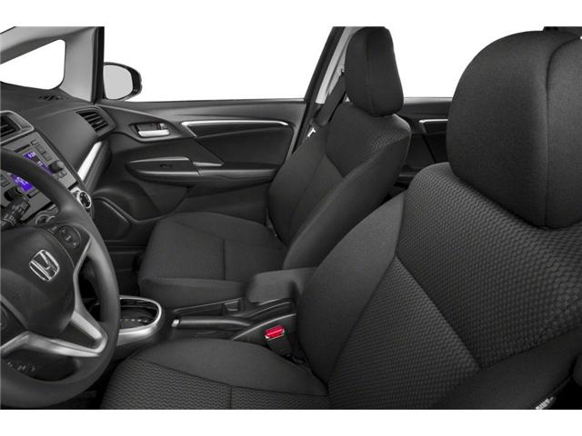 2019 Honda Fit LX (Stk: G19004) in Orangeville - Image 6 of 9