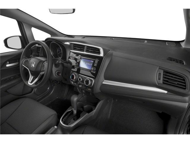 2019 Honda Fit LX (Stk: G19004) in Orangeville - Image 9 of 9