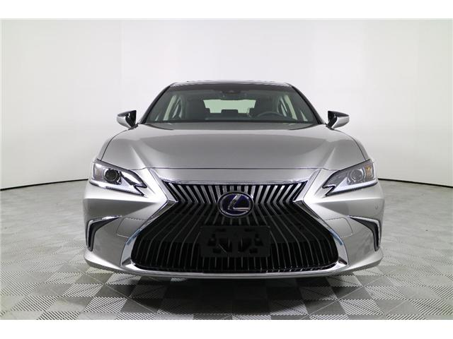 2019 Lexus ES 300h Base (Stk: 296465) in Markham - Image 2 of 26