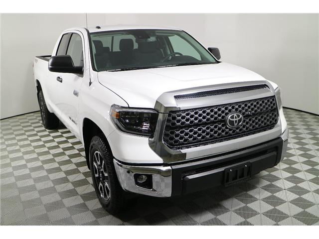 2019 Toyota Tundra TRD Offroad Package (Stk: 290872) in Markham - Image 1 of 26