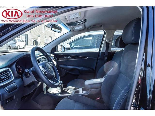Used Cars, SUVs, Trucks for Sale in Newmarket | Kia of Newmarket