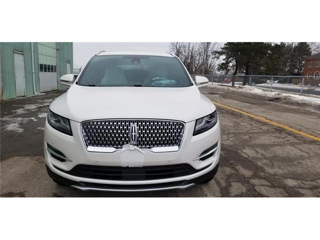 2019 Lincoln MKC Reserve (Stk: 19MC0881) in Unionville - Image 2 of 18