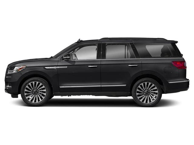 2019 Lincoln Navigator Reserve (Stk: 19NV0975) in Unionville - Image 2 of 9