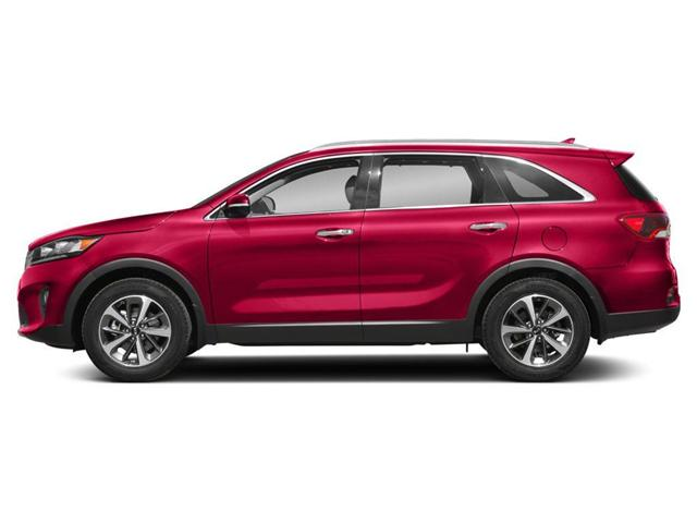 2019 Kia Sorento 3.3L EX+ (Stk: 39113) in Prince Albert - Image 2 of 9