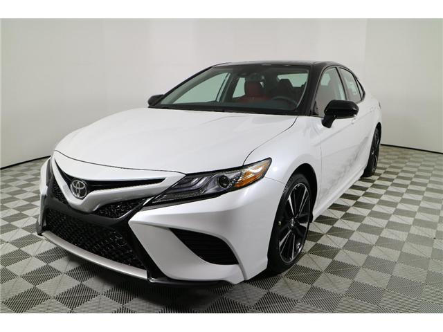 2019 Toyota Camry XSE (Stk: 290663) in Markham - Image 3 of 25