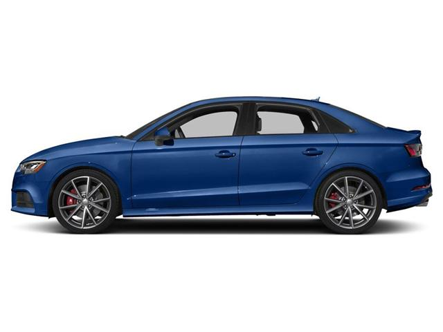2019 Audi S3 2.0T Technik (Stk: 52509) in Ottawa - Image 2 of 9