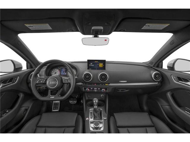 2019 Audi S3 2.0T Technik (Stk: 52509) in Ottawa - Image 5 of 9